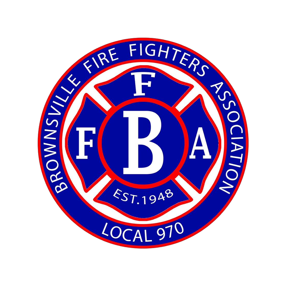 Brownsville Firefighters Local 970